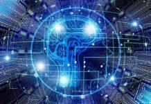 كيف تؤثر التكنولوجيا الحديثة على التنمية البشرية,ي االبتكار مؤشر