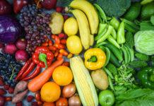 فوائد التغذية الصحية,الفوائد الصحية للفاكهة,الفوائد الصحية للمكسرات ,الفوائد الصحية للحبوب